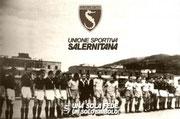 Unione Sportiva Salernitana
