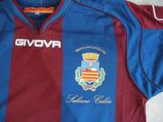 Maglia Salerno Calcio