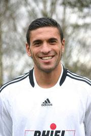 Ahmet Marankoz