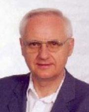 Pfr. Harald Seredzun / (c) www.kirche-hr.de