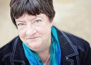 Pfarrerin Helga Trösken (c) www.rundfunk-evangelisch.de