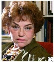 Helena Bohle-Szacki