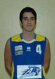 Luca Zanellati