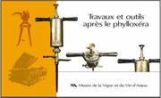 Catalogue des collections du musée