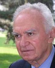 prof.dr.Ante Vukasović