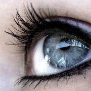глаза и диабет