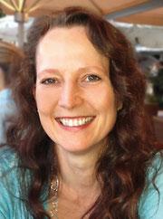 Birgit Bantel, Biodanza-Leiterin u. Supervision