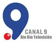 VER CANAL 9 EN VIVO