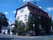 Rosenmuseum
