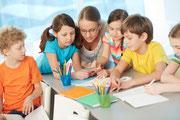 mobilità docenti, mobilità, 42bis, 42 bis, assegnazione temporanea, scuola, docenti, mobilita,