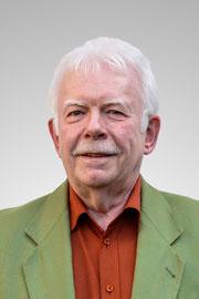 Helmut Lenk, Ratsmitglied der UWG (fraktionslos)