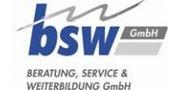 (C) Copyright BSW GmbH
