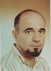 Jean - Pierre Chenet
