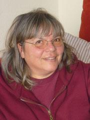 Annette Traks