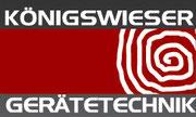 Logo Koenigswieser