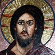 Legt den Herrn Jesus Christus an