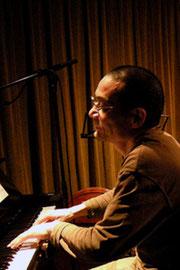 ♪ PIANO ♪ Fumio  Kato