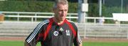 Bernd Haumer