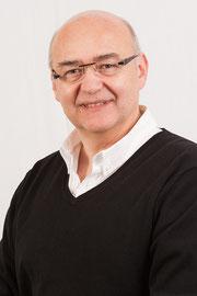Andreas Plucinski