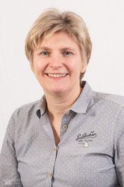 Dr. Anne Pesch
