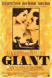 Xigante (1956)