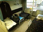 シート&ベッド
