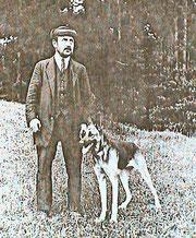 Rudolf Kägi
