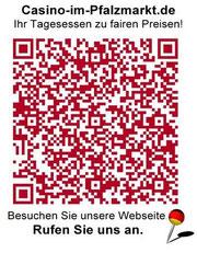 Unser QR-Code für Sie
