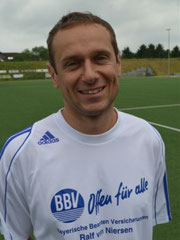 Daniel Skolda