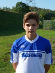 Rocco Rizzo