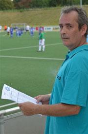 Jürgen Tkocz