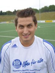 Roberto Erbori