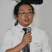 愛知県高等学校情報教育研究会研究協議会より