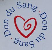 Donneurs de Sang Chassignolles