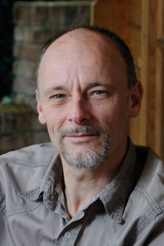 Jörg Wachsmann