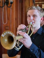 Kurt Arnhold