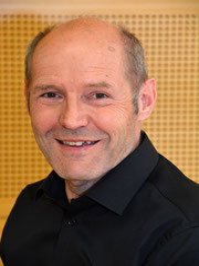 Rudi Pitnauer