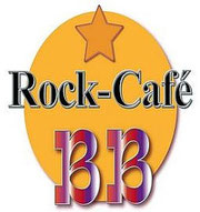 Rock Cafe, Böblingen