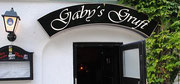 Gaby's Gruft, Stuttgart - Ost