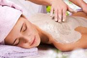 Lulur Massage Kosmetikstudio Magdeburg