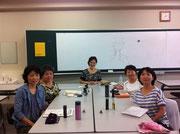 福岡工業大学オープンカレッジ