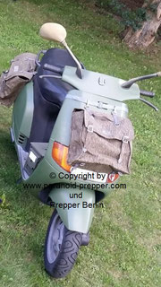 © Copyright by www.paranoid-prepper.com und Prepper Berlin