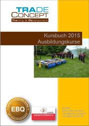 Kursbuch 2015