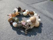 bracelets/ show all