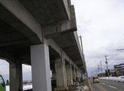 橋梁・トンネル