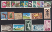 Go to New Zealand Stamps