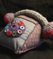 Image Fairysfabrics