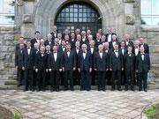 Männerchor - Liedertafel Münnerstadt