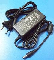 Сетевой адаптер SVL-12-5A-D