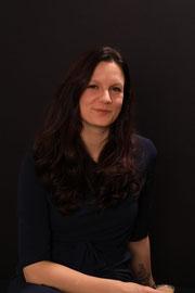 Lisa Meisterjahn